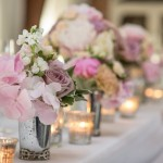 Dreamweavers Floral Designers & Venue Stylists