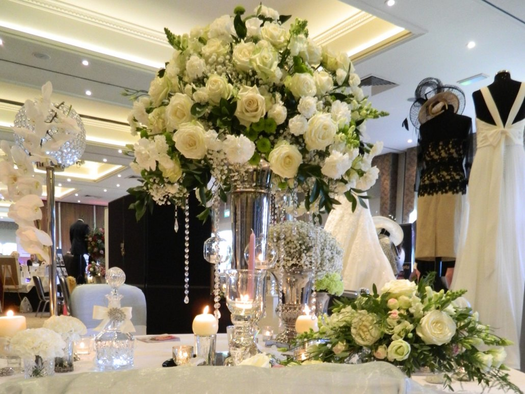 The Mere Golf Resort & Spa, Chester Road, Knutsford, Cheshire