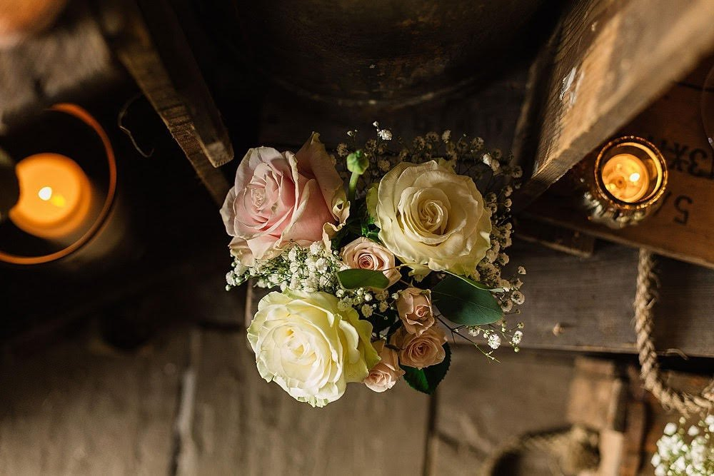 Owen House Wedding Barn, Wood Lane, Mobberley, Cheshire