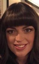 Gemma Bates-Davies